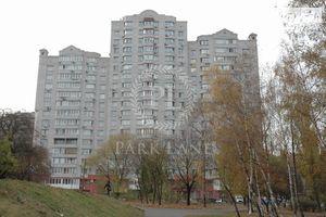 Сниму недвижимость на Ереванской Киев помесячно