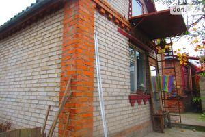 Куплю будинок на Могильчаці Вінниця