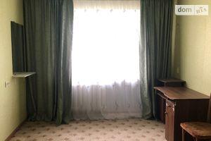 Куплю кімнату на Космонавтові Одеса