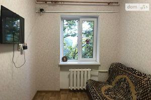 Куплю кімнату на Київському без посередників
