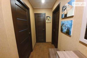 Куплю гараж на Лоцманской Днепропетровск