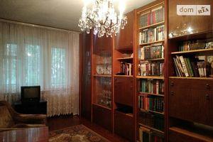 Куплю житло на Армійській Одеса