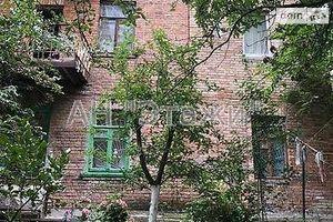 Куплю будинок на Мічуріній Київ