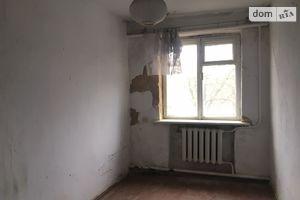 Продається 4-кімнатна квартира 54 кв. м у Тиврові