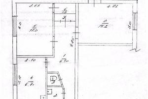 Продажа/аренда нерухомості в Єнакієвому