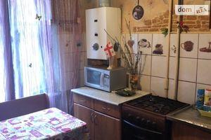 Куплю нерухомість на Абхазькій Дніпропетровськ