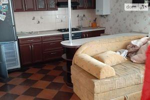 Куплю будинок в Михайлівці без посередників