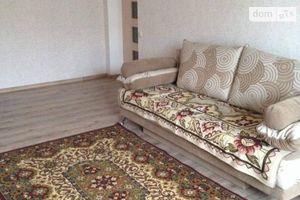 Сниму жилье на Калиновой Правде Днепропетровск долгосрочно