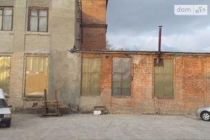 Куплю торговую площадь на Бобровице без посредников