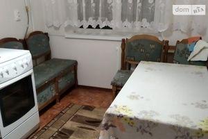 Сниму недвижимость в Жмеринке долгосрочно