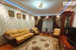 Сниму недвижимость на Дашавской Киев помесячно