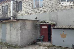 Куплю производственные помещения на Электронной Николаев