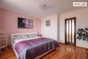 Здається в оренду 3-кімнатна квартира у Тернополі