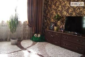 Куплю житло на Володарського Дніпропетровськ