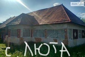Куплю частный дом на Большом Березном без посредников