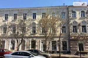 Куплю производственные помещения в Одессе без посредников