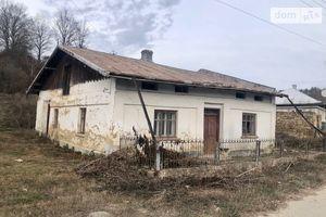 Продается одноэтажный дом 100 кв. м с садом