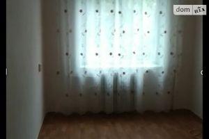 Куплю недвижимость на Фестивальном Днепропетровск