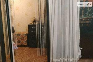 Сниму недвижимость на Индустриальном Днепропетровск долгосрочно