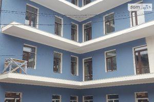 Продається приміщення вільного призначення 500 кв. м в 5-поверховій будівлі
