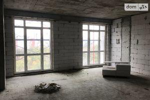 Куплю кімнату на Робочі Дніпропетровськ