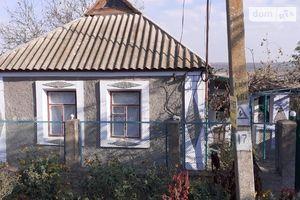 Куплю будинок Миколаївської області