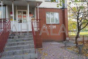 Сниму недвижимость на Голосеевской Киев помесячно