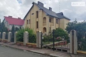 Куплю будинок на Байківці без посередників