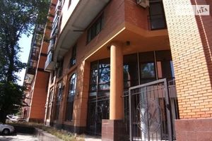 Сниму недвижимость на Чекмаревой Академике Днепропетровск помесячно