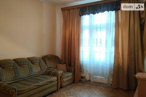 Куплю житло на БандериСтепані Івано-Франківськ