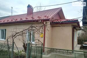 Сниму недвижимость на Криховцах Ивано-Франковск долгосрочно