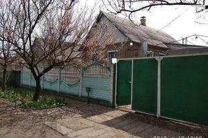 Куплю недвижимость на Киевском Донецк