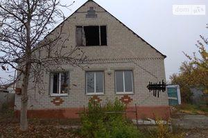 Куплю будинок на Янтарні Дніпропетровськ