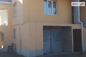 Сниму дом на Пирогово Винница долгосрочно