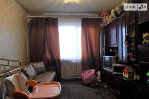 Куплю помещения свободного назначения на Полтавском Шляхе Харьков