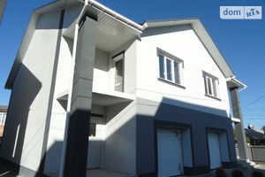 Куплю нерухомість на  Вінниця