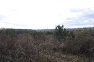 Продається земельна ділянка 30 соток у Хмельницькій області