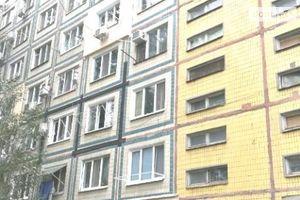 Куплю нерухомість на Шелгуновій Дніпропетровськ