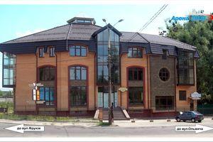 Сниму недвижимость на Сырецкой Киев помесячно