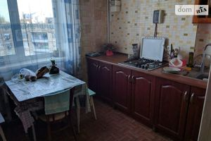 Сниму недвижимость на Котляревскоге Днепропетровск помесячно