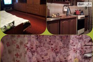 Сниму недвижимость на Песчаном Белая Церковь долгосрочно