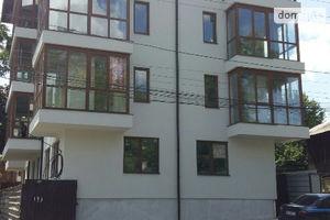 Куплю нерухомість на Володарського Дніпропетровськ