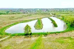 Куплю землю сельскохозяйственного назначения в Дрогобыче без посредников