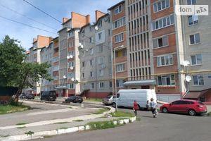 Куплю недвижимость на Чернышевскоге Луцк