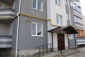 Продажа/аренда нерухомості в Нововолинську