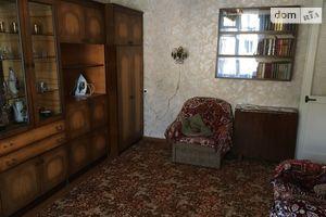 Куплю квартиру на Пролетарском без посредников