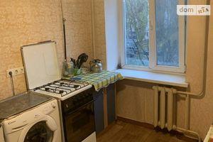 Сниму недвижимость на Гагариной Днепропетровск помесячно