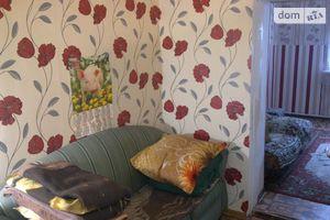 Сниму недвижимость на Пастерах Одесса помесячно