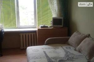 Сниму недвижимость на Волынской Киев помесячно