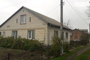 Продажа/аренда нерухомості в Іваничах